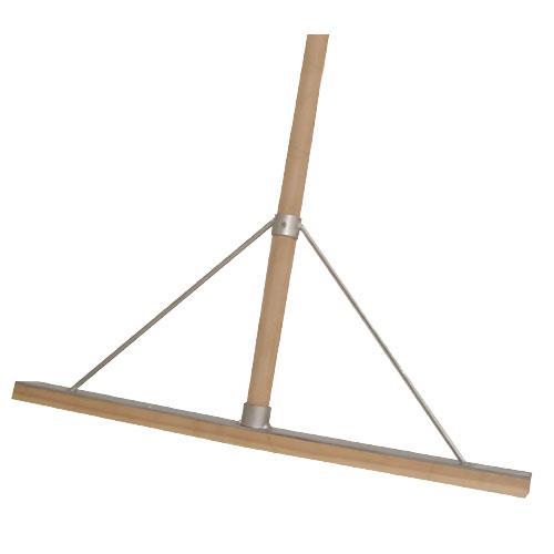 club-herramientas-distribuidor-madera