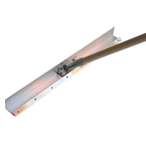 club-herramientas-rascador-aluminio