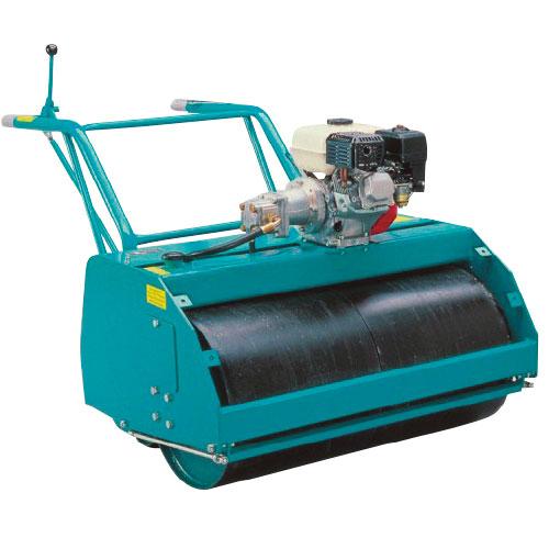 club-herramientas-rulo-secapistas-hidraulico