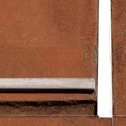 club-lineas-tenis-duramax-02
