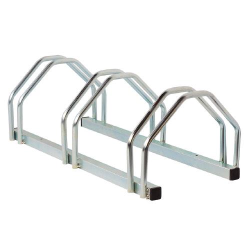mobiliario-aparcabicis-3-plazas