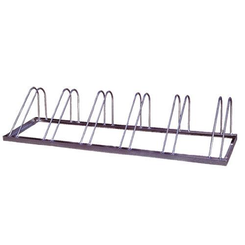 mobiliario-aparcabicis-6-plazas