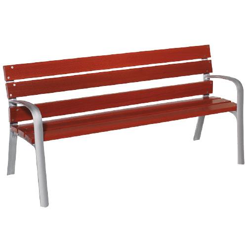 mobiliario-banco-classic-aluminio