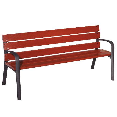 mobiliario-banco-classic