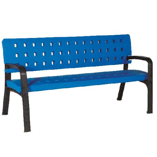 mobiliario-banco-polietileno