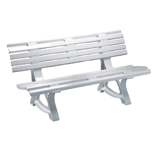 mobiliario-banco-pvc-150cm-blanco
