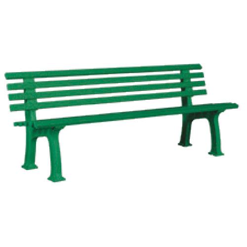 mobiliario-banco-pvc-150cm-verde