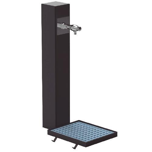 mobiliario-fuente-mx-100