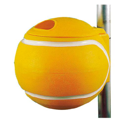 mobiliario-papelera-pelota-tenis