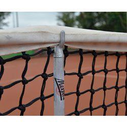 postes-tenis-singles-competicion-soporte-maxpeed
