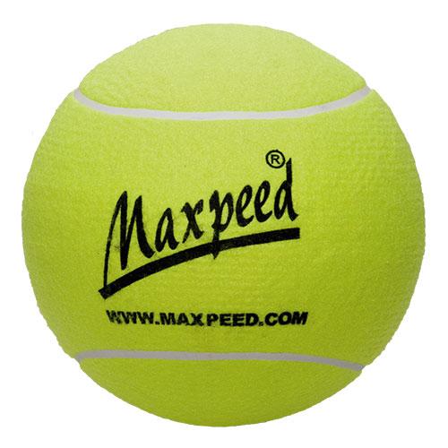 accesorios-raquetas-big-ball