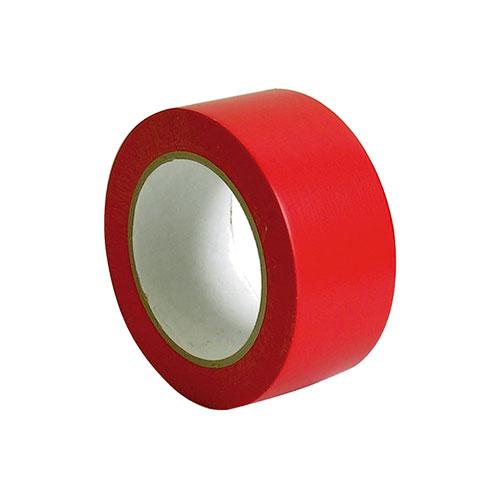 accesorios-raquetas-cinta-adhesiva-squash