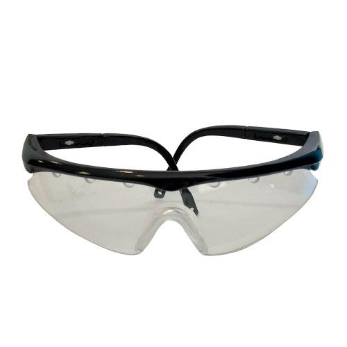 accesorios-raquetas-gafa-protectora-patilla