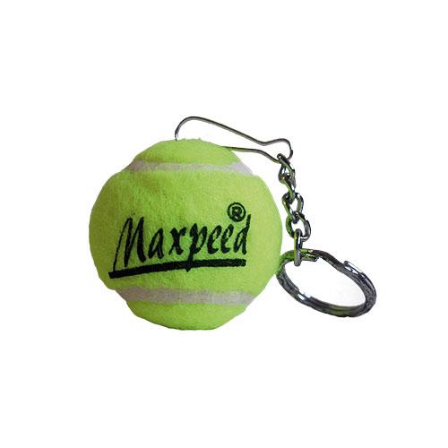 accesorios-raquetas-llavero-pelota