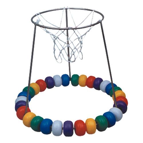 basket-flotante-inox