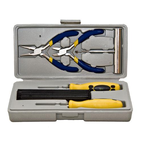 caja-herramientas-basic-accesorios-maq-encordar