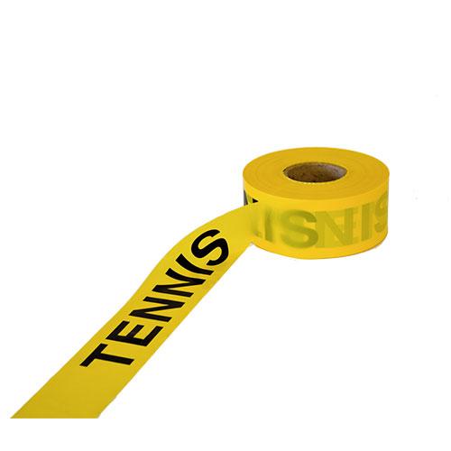 cinta-senalizadora-tenis