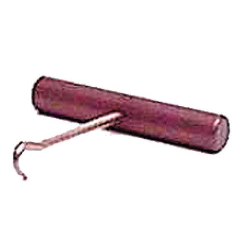colocador-cordaje-accesorios-maq-encordar