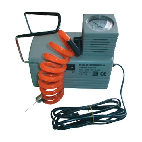 compresor-electrico-deluxe