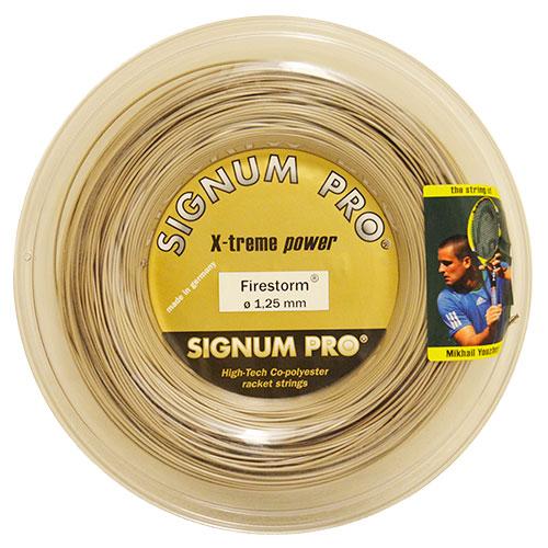 cordaje-signum-pro-firestorm