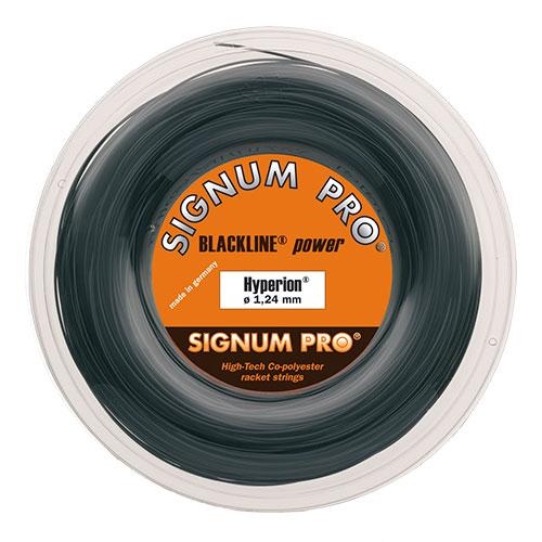 cordaje-signum-pro-hyperion