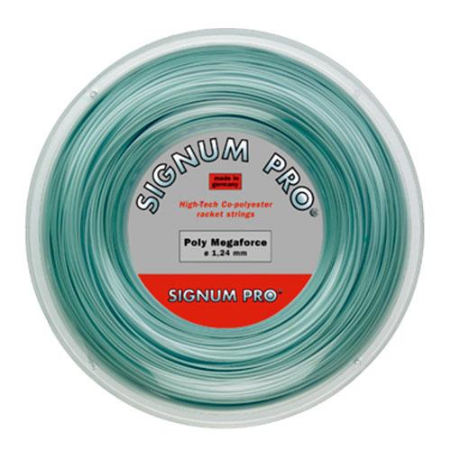 cordaje-signum-pro-poly-megafoce