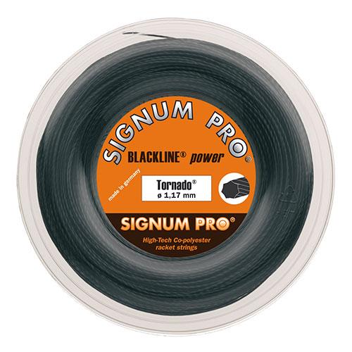 cordaje-signum-pro-tornado