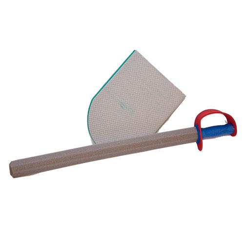 espada-escudo
