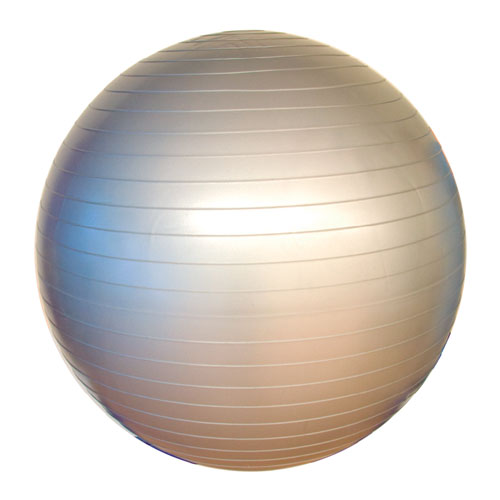 fintess-ball-pilates