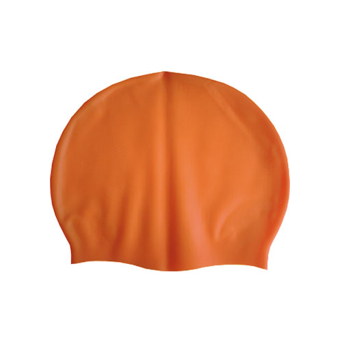 gorro-latex