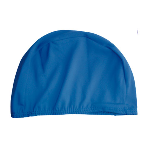 Piscina maxpeed tenis p del multideporte for Gorro piscina