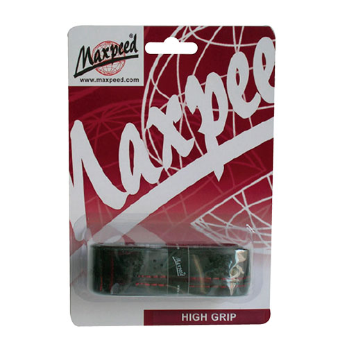 grip-maxpeed-high-grip-blister