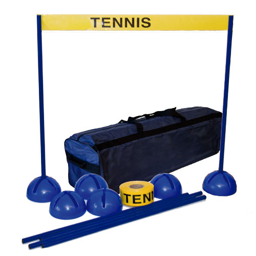 kit-mini-tenis