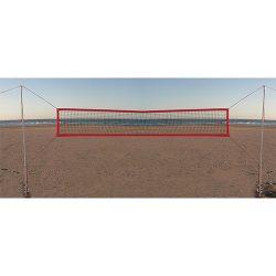kit-voleibol-tenis-playa