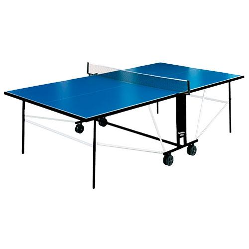 mesas-tenis-mesa-indoor