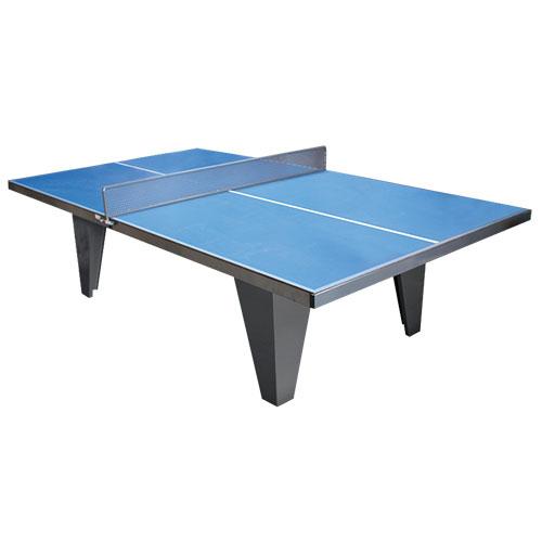 mesas-tenis-mesa-outdoor