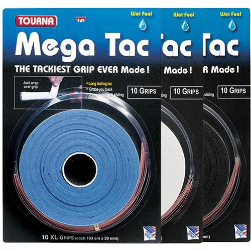 overgrip-tourna-mega-tac