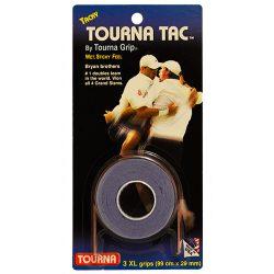 overgrip-tourna-tac-blister