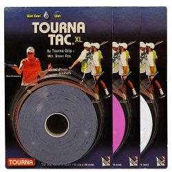 overgrip-tourna-tac-colores