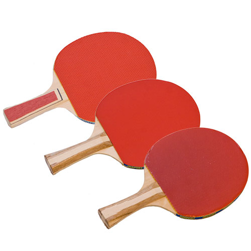 palas-tenis-mesa