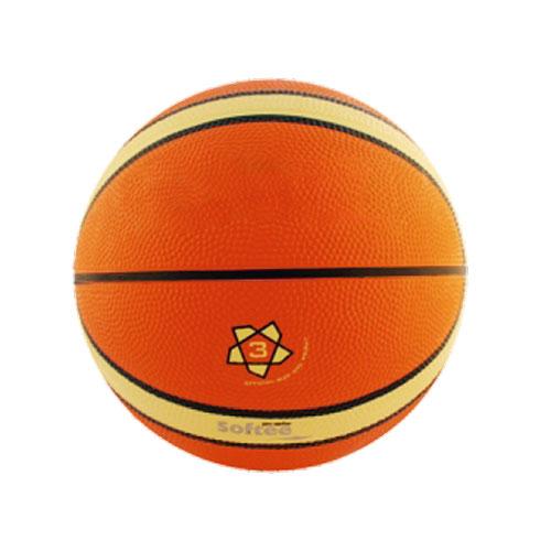 pelota-baloncesto-nylon-3