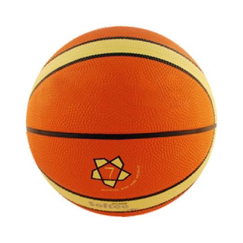 pelota-baloncesto-nylon-7