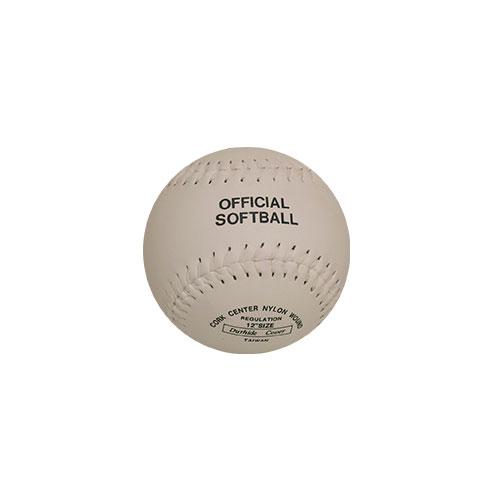 pelota-beisbol-soft