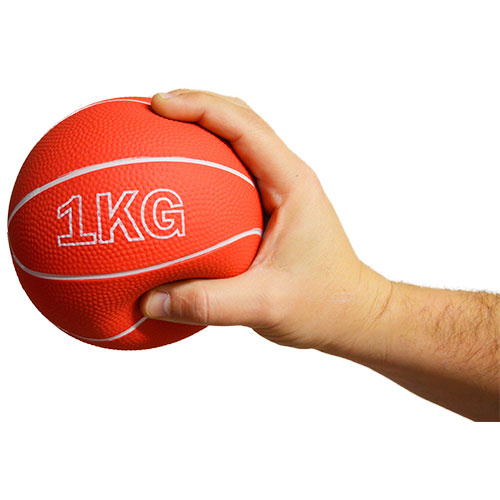 pelota-blanda-pvc-peso-1kg