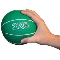 pelota-blanda-pvc-peso-2kg