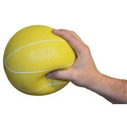 pelota-blanda-pvc-peso-3kg