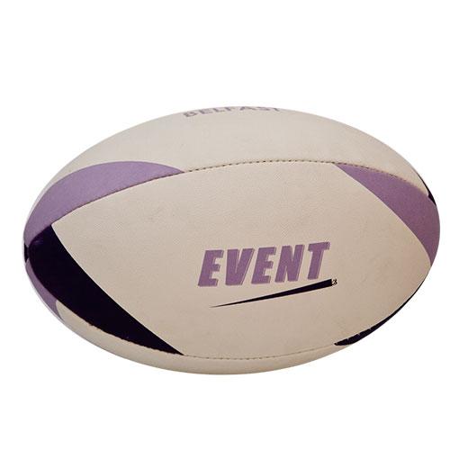 pelota-rugby-event