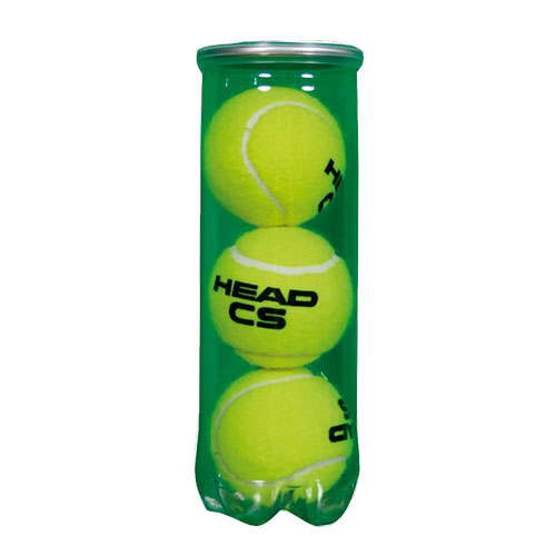 pelota-tenis-head-cs