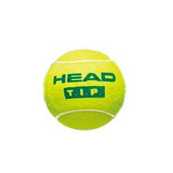 pelota-tenis-head-tip-3-detalle