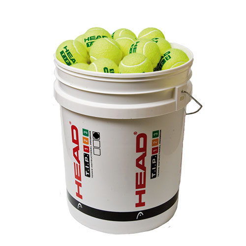 pelota-tenis-head-tip-3